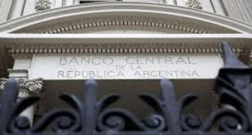 Terminaron los paros pero los bancos no abren el viernes por el G20