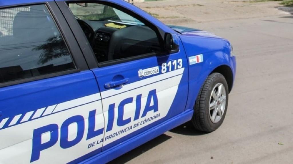 Córdoba: denuncian que una docente abuso de dos nenas en un jardín maternal