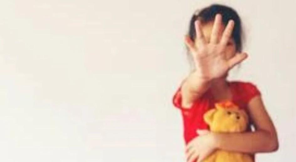 Uno de cada cinco niños sufre abuso sexual infantil en Argentina