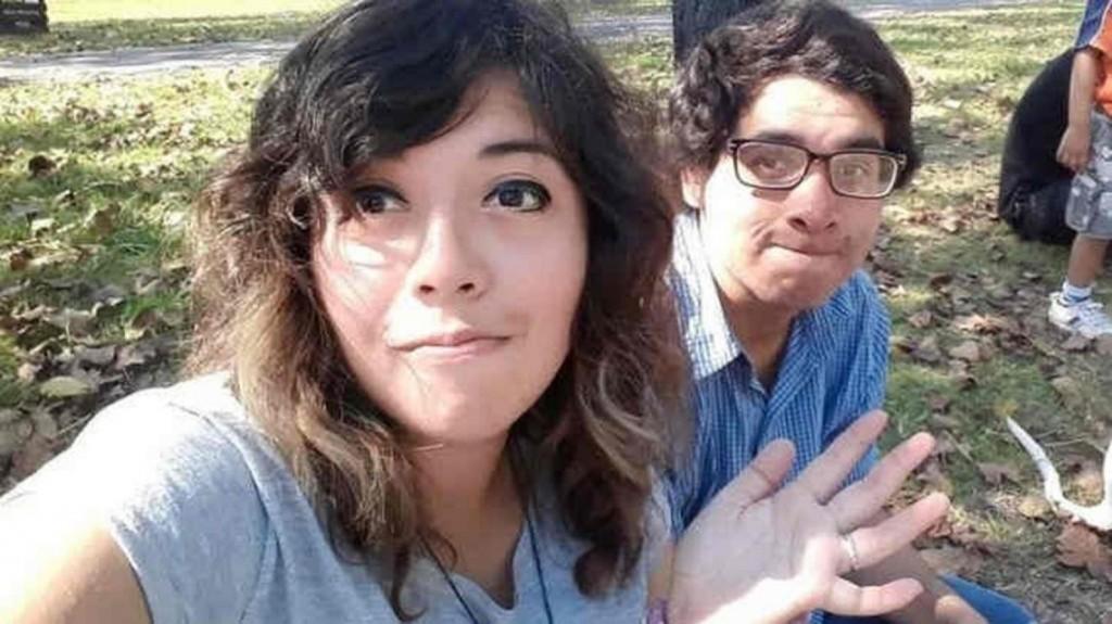 Prisión preventiva para la pareja que alojó seis días a la nena desaparecida en Punta Indio
