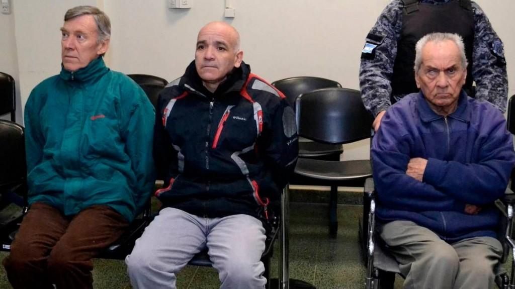 Caso Próvolo: condenaron a los curas y al jardinero con penas de hasta 45 años por violación y corrupción de menores