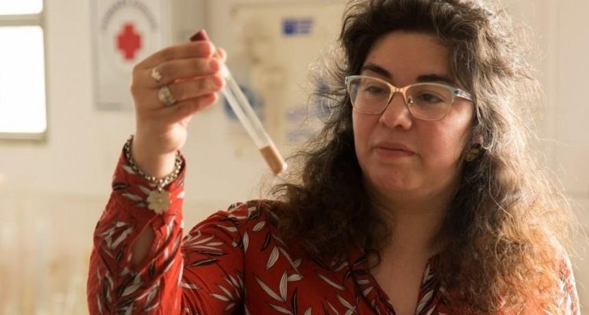 Diseñan un dispositivo para remover el arsénico del agua