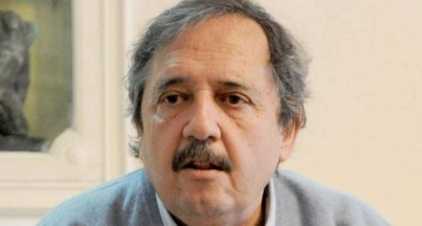 Ricardo Alfonsín visitará San Luis