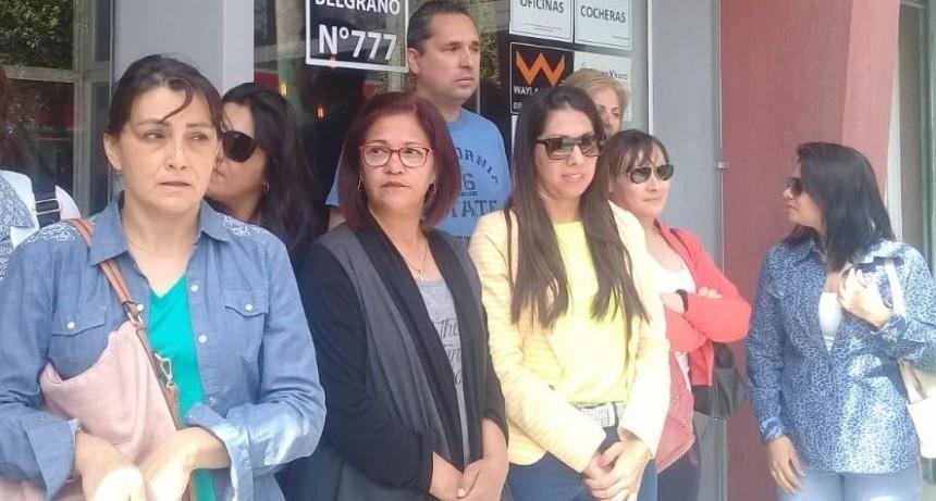 Wayla Turismo se declaró en quiebra y alumnos de San Luis se quedaron sin su viaje de egresados