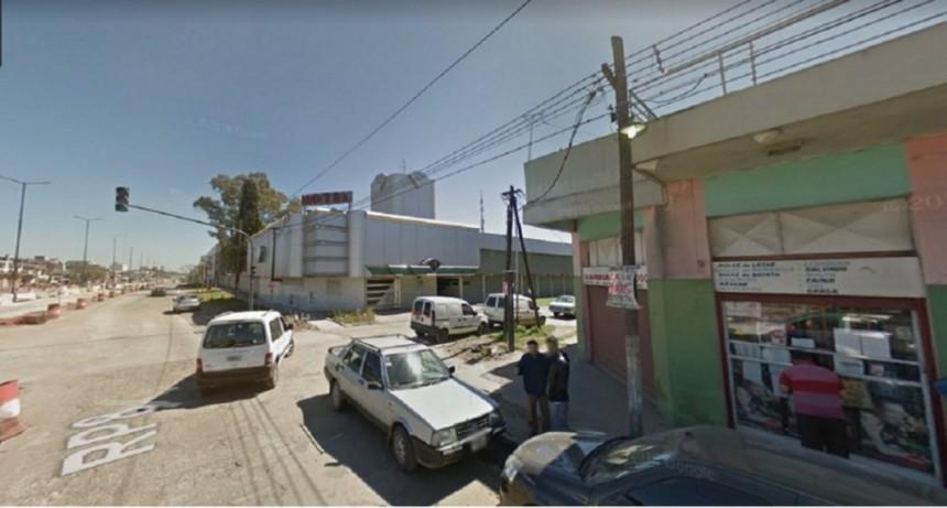 Muerte en el albergue: la autopsia confirmó que a la joven la estrangularon con un lazo