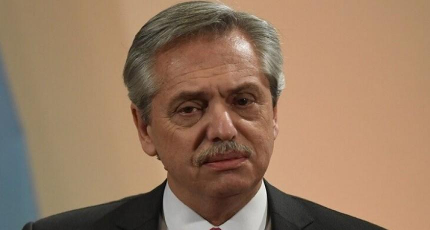 Alberto Fernández no dejará en su cargo a ningún embajador político nombrado por Mauricio Macri