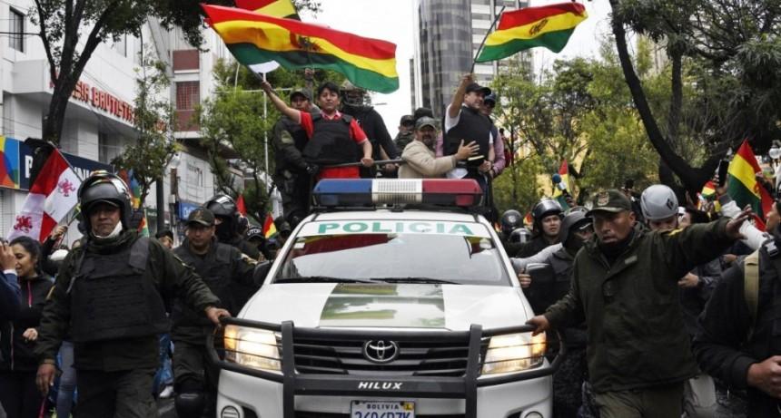 Quién es Luis Fernando Camacho, el hombre detrás del Golpe a Evo Morales