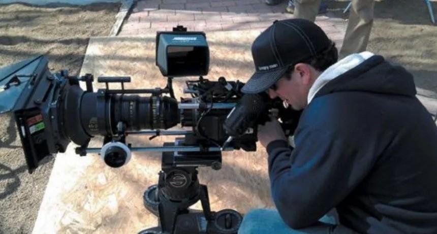 Comenzarán a filmar una miniserie basada en Nahir Galarza