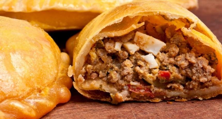La Anmat prohibió la venta de unas empanadas y prepizzas libres de gluten