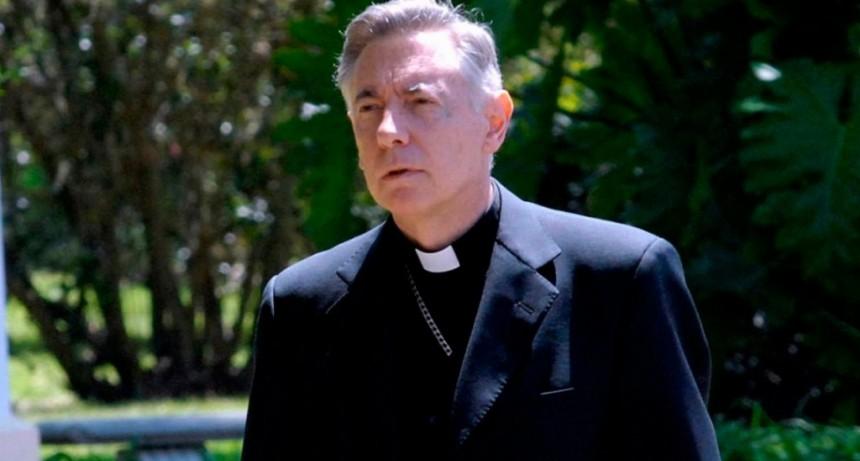 Monseñor Aguer: