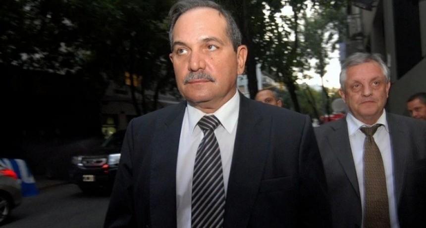 """La denuncia por violación contra José Alperovich: """"Estamos pidiendo el máximo de la pena"""", dijo el abogado de la víctima"""