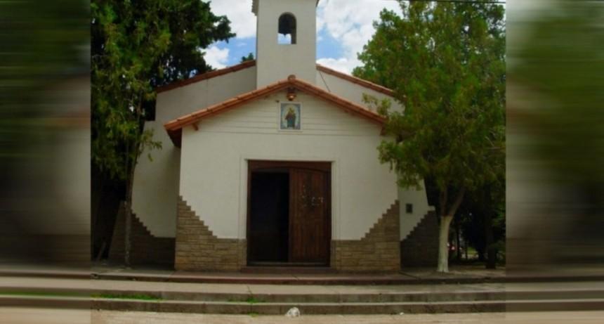 Unión: cuatro obreros fallecieron electrocutados mientras trabajaban en una iglesia