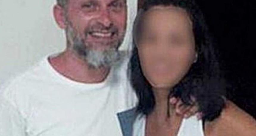Fingió su muerte, estafó al seguro y empezó una nueva vida en Brasil