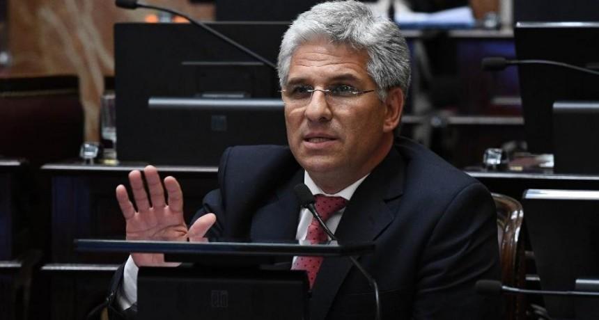 Claudio Poggi: