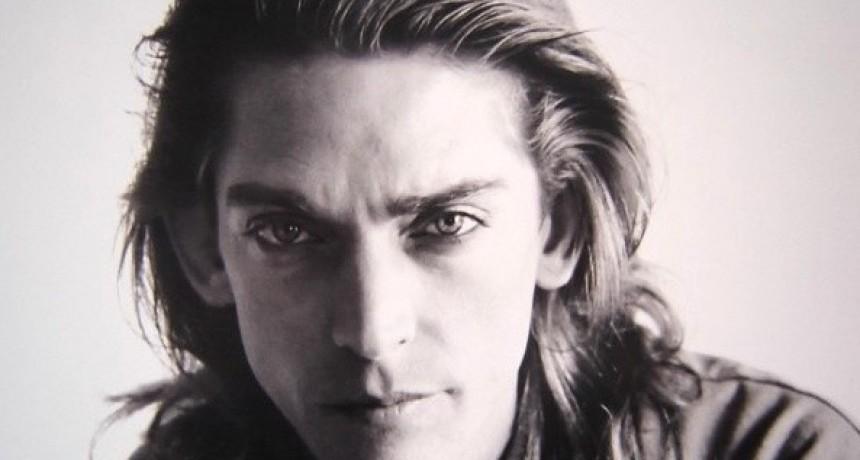 A 30 años de la muerte de Federico Moura, el recuerdo de su hermano Marcelo