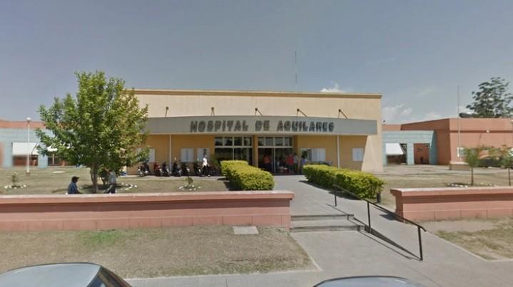 Horror en Tucumán: esperó horas escondido, entró a la casa de su ex y la mató a machetazos