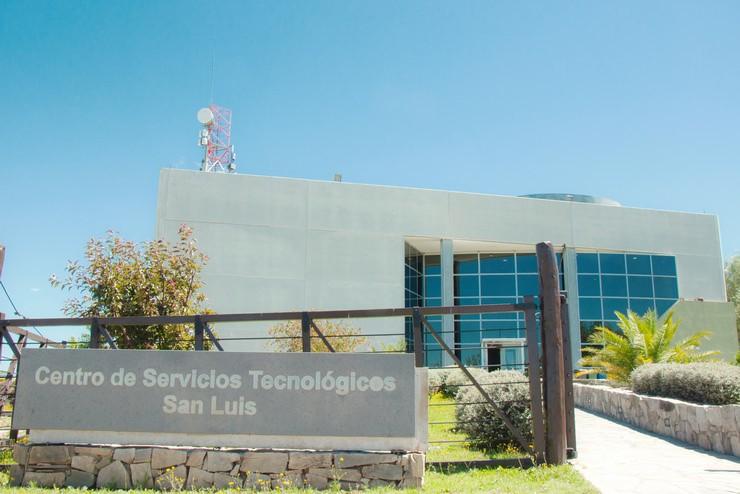 La Provincia hará una denuncia penal por el ciberataque al Data Center