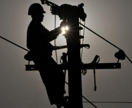 Edesal anunció cortes programados de energía en Juana Koslay y Villa Mercedes