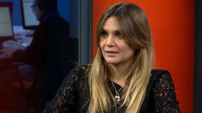 """""""Volvió el negocio del genocidio"""": Amalia Granata aseguró que Ginés González García quiere """"asesinar a los más vulnerables"""""""