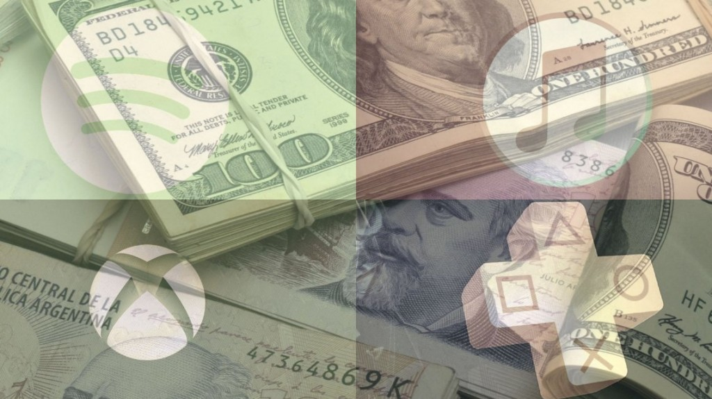 Cómo evitar pagar hasta 2021 el 30% en el