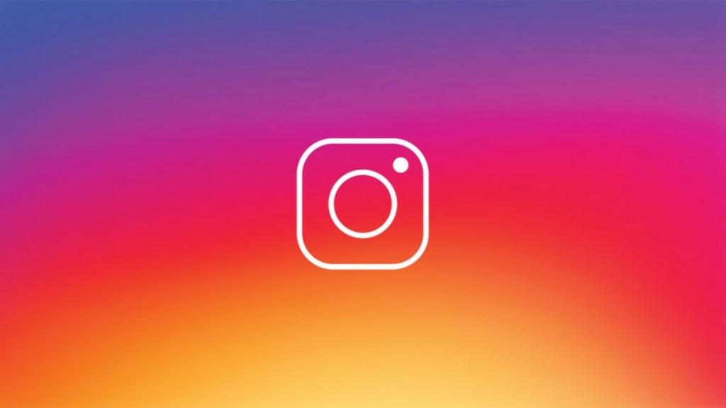 Atención influencers: Instagram prohibió la promoción de varios productos en la red social
