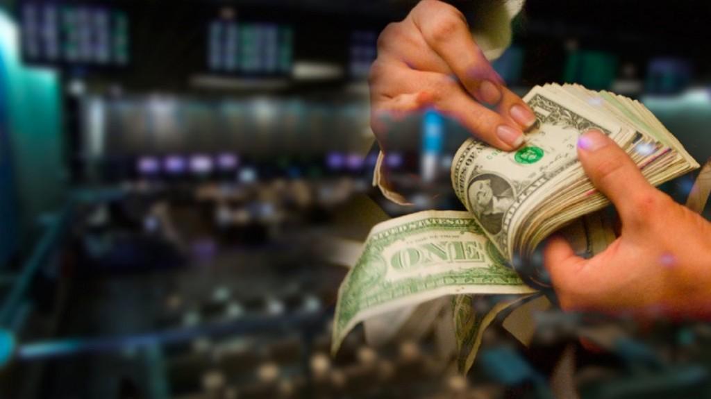 Cómo comprar más de 200 dólares legales y más baratos que el ahorro o el blue