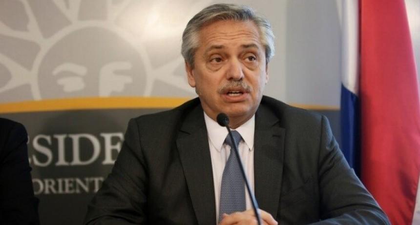 Juicio por la obra pública: Alberto Fernández está citado como testigo desde 2018, aunque no está obligado a presentarse personalmente en la audiencia