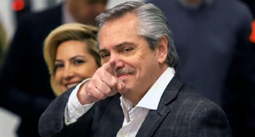 Alberto Fernández ya tiene definido el gabinete que se hará cargo de la herencia del