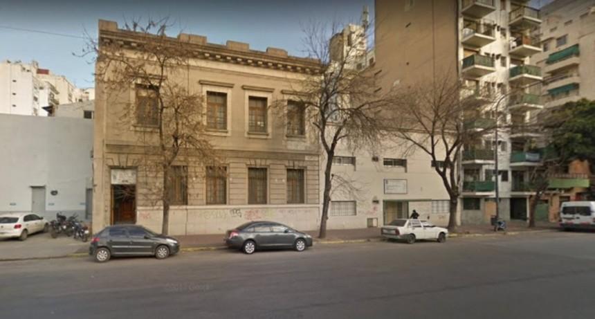 San Telmo: denunciaron a un profesor de gimnasia por abusar de nenes de 3 y 5 años en un jardín