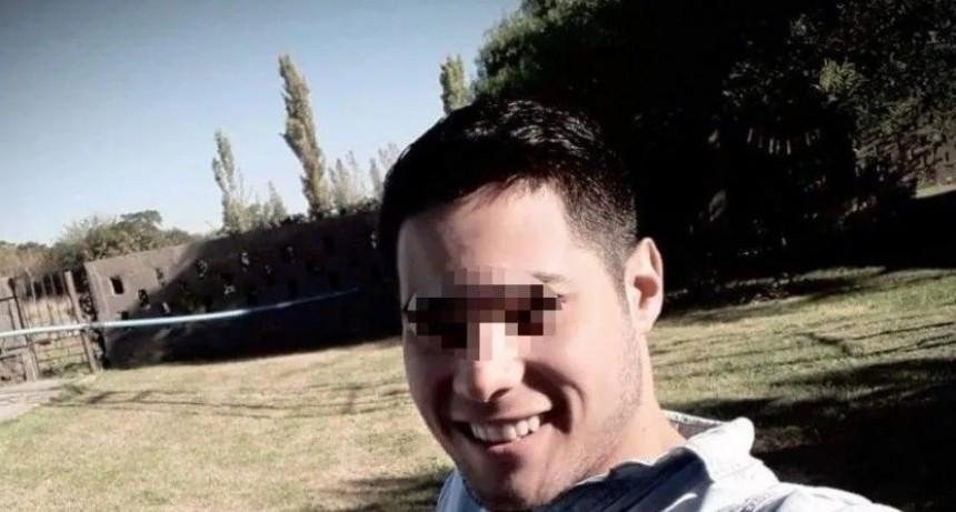 Horror en Pehuajó: ex policía con perimetral degolló a una joven