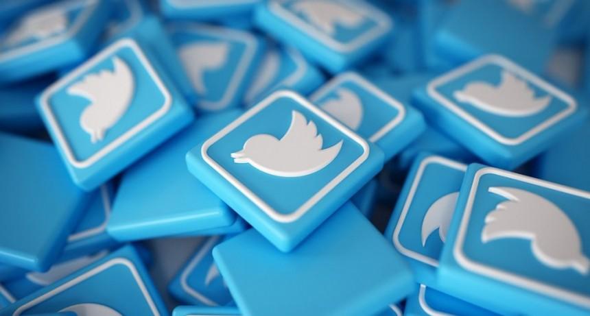 Los tuiteros más mencionados en Argentina durante 2019