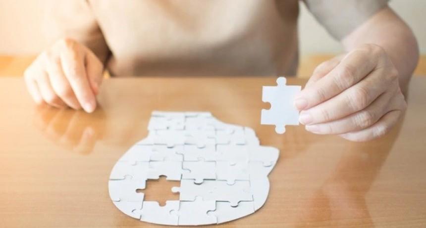Polémica nueva droga contra el Alzheimer: entre la esperanza y el escepticismo