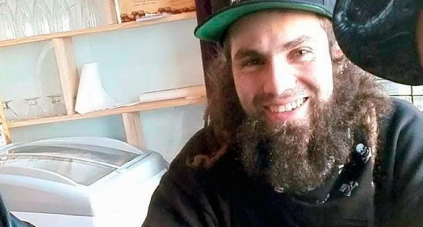 Ordenan seguir la investigación por la desaparición y muerte de Santiago Maldonado