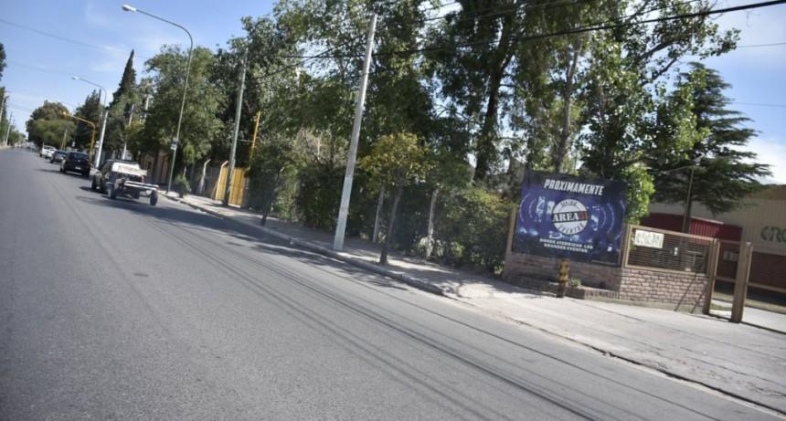 San Luis: tres hombres terminaron baleados en una fiesta