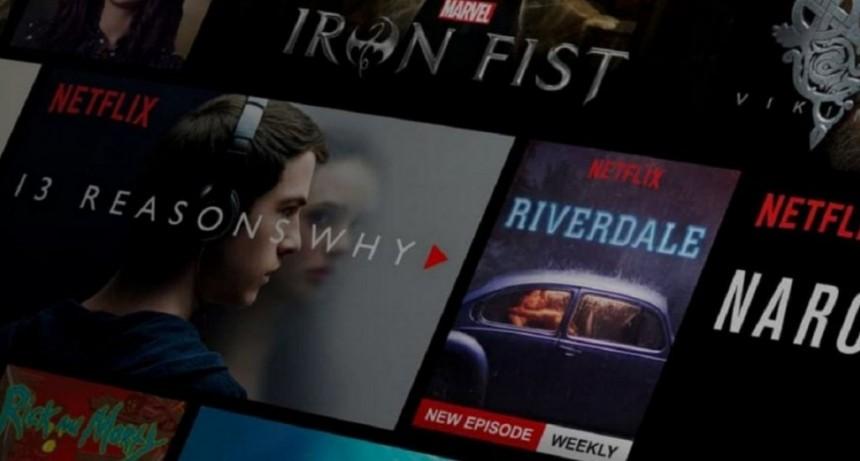 ¿Cuáles serán las nuevas tarifas de Netflix y Spotify con el recargo del 30%?