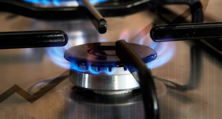 El Gobierno congelará las tarifas de luz, agua y gas hasta el 30 de junio