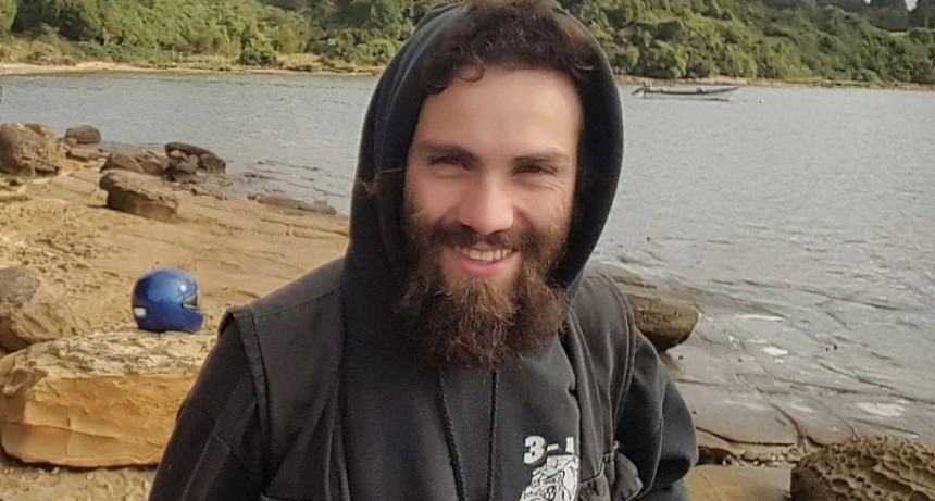 El Gobierno revisará la actuación de Gendarmería en torno a la muerte de Santiago Maldonado