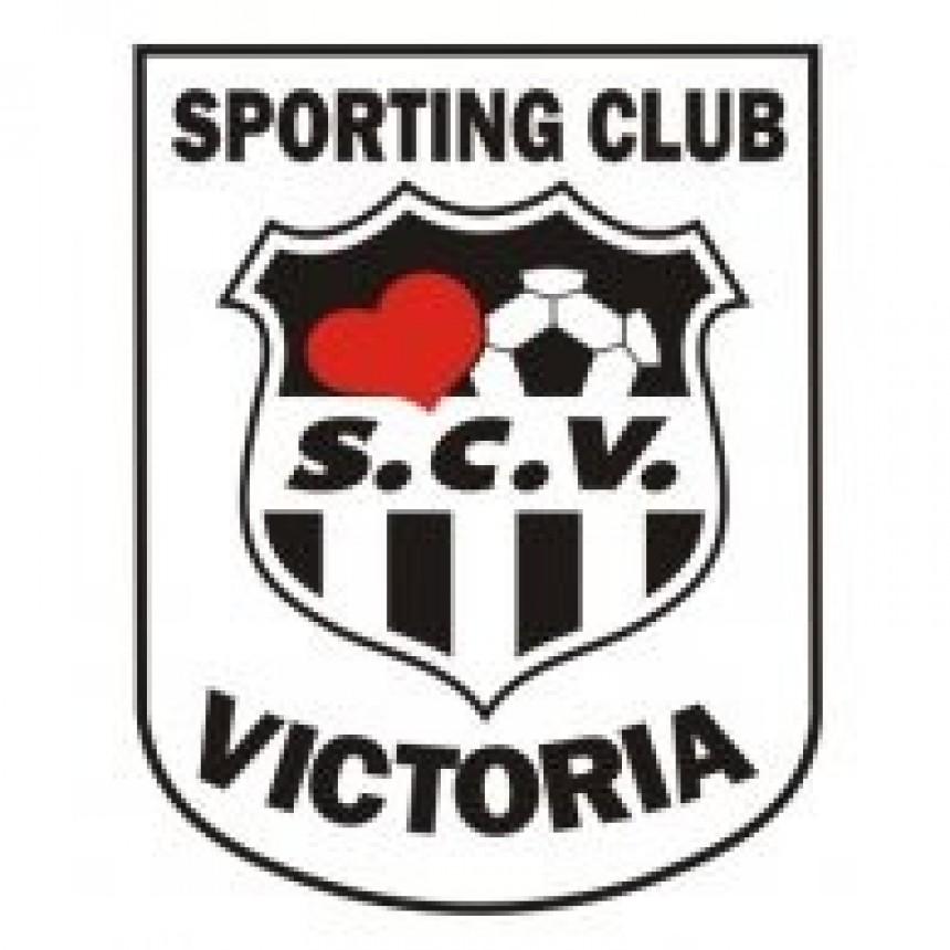 Victoria vuelve en el 2020