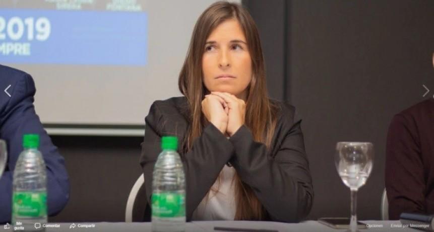 Muerta a martillazos por su marido: el examen al cuerpo y la historia detrás del femicidio de la ex candidata del Frente de Todos