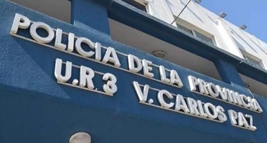 10 detenidos en Villa Carlos Paz acusados de violar en manada a chica en una fiesta