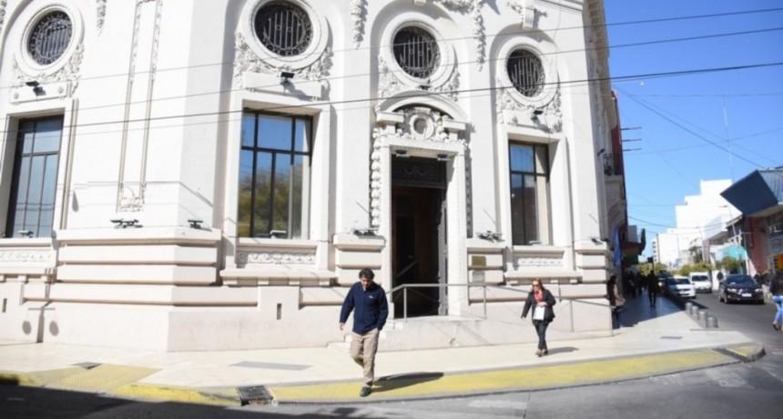 La Municipalidad de San Luis declaró asueto administrativo para el 24 y 31 de diciembre
