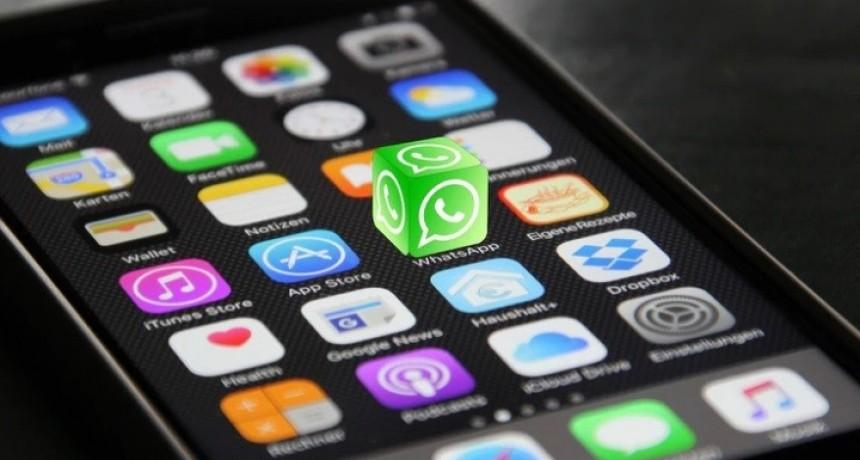 Las 5 grandes novedades que llegarán a WhatsApp en 2020