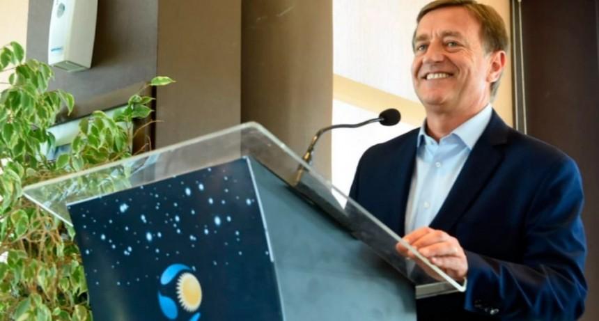 Mendoza: suspenden la reglamentación de la Ley de Minería