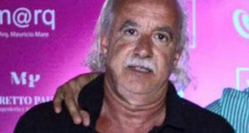 El médico Daniel Casermeiro fue ejecutado de un tiro en la nuca: hay un detenido
