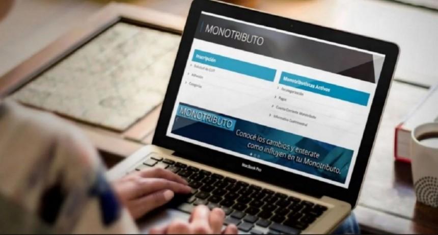 La AFIP prorrogó hasta marzo el plan de pagos y la suspensión de embargos a pymes