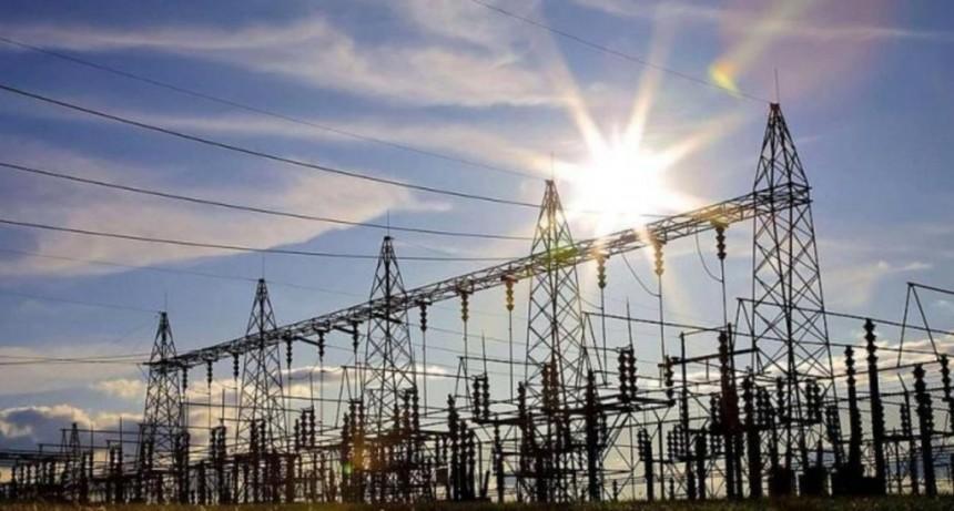 El Gobierno derogó una resolución que permitía a generadores de energía comprar combustible