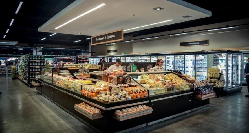 Éstos son los 27 alimentos que el consumidor no pagará el total del IVA