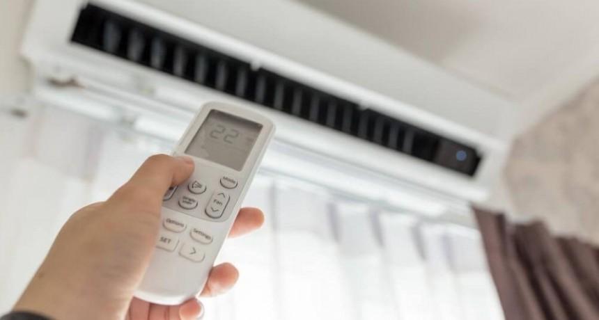 Los costos y beneficios de usar el aire acondicionado