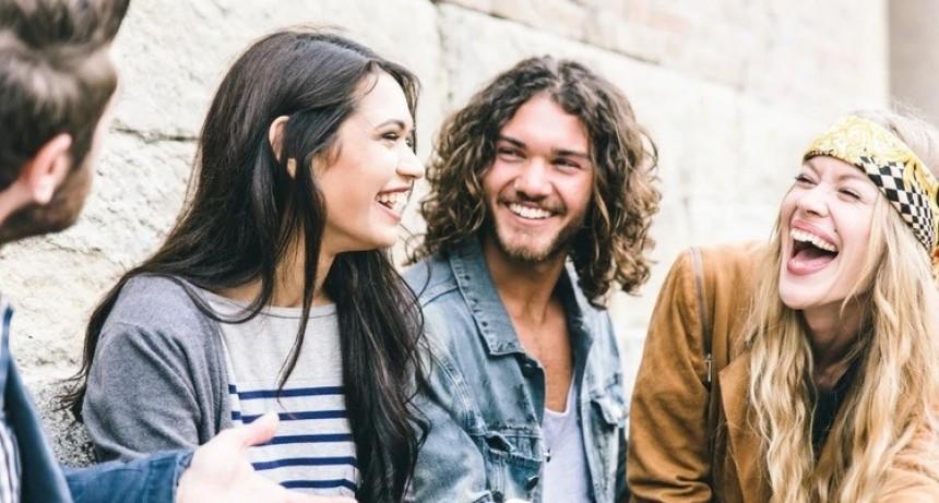Solteros y felices: cuáles son las ventajas de no tener pareja