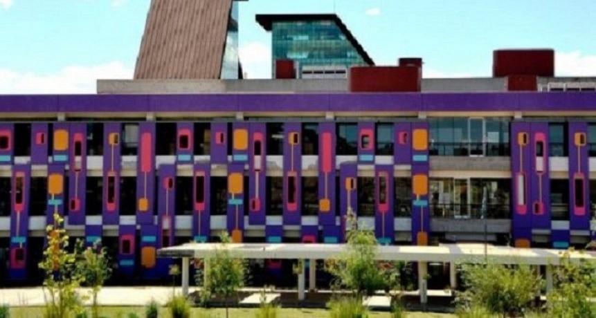 El Gobierno de San Luis realizará una convocatoria para cubrir cargos docentes y horas cátedra